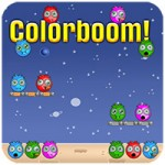 play colorboom html 5 game