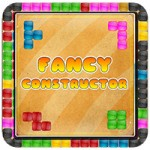 Play fancy constructor html 5 game