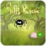 Paly fluffy Rescue 2 html 5