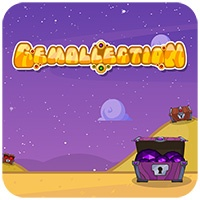 Play gemollection html 5 game