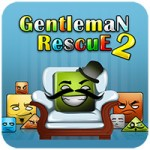 Play gentleman Rescue 2 Html 5 Game