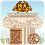 hide caeser html 5 game