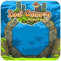 Play indi canon pp html 5 game
