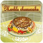 Play Marble Cheesecake HTML 5 Game