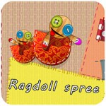 Play Ragdoll Launcher HTML 5 game