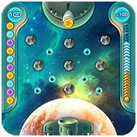 Play Save Planet HTML 5 Game