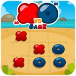 tic tac toe html 5 game