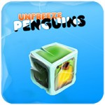 unfreeze penguins html 5 game