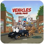 vehicles 2 html 5 game