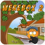 Play werebox 2 html 5 game