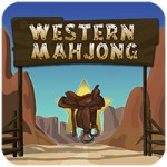 Play western mahjong html 5 game