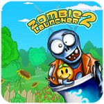 Play zombie launcher 2 html 5 game