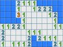 Play Battleship MineSweeper html 5 mobile game