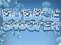 Play Bubble Shooter html 5 mobile game