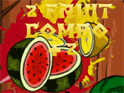 Play Fruit Blaster html 5 mobile game