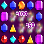 play jewellish html5 game