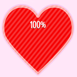 play love tester html5 game