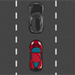 Play Drive Your Car html 5 mobile game