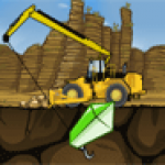 Play Gold Miner html 5 mobile game
