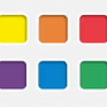 Play The Right Color html 5 mobile game